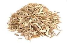 Miscanthus - Available by the Pallet (36 Bales)