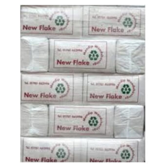 Mendip New Flake Wood Shavings