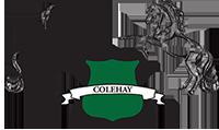 Colehay